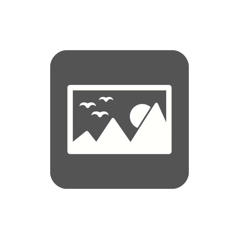 Pop Up Tent - Leg Weights