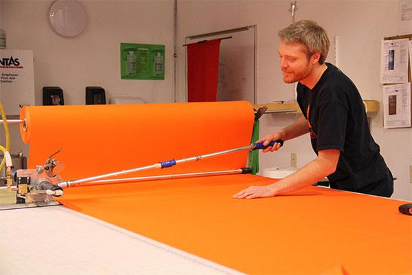 Banner Printing Company