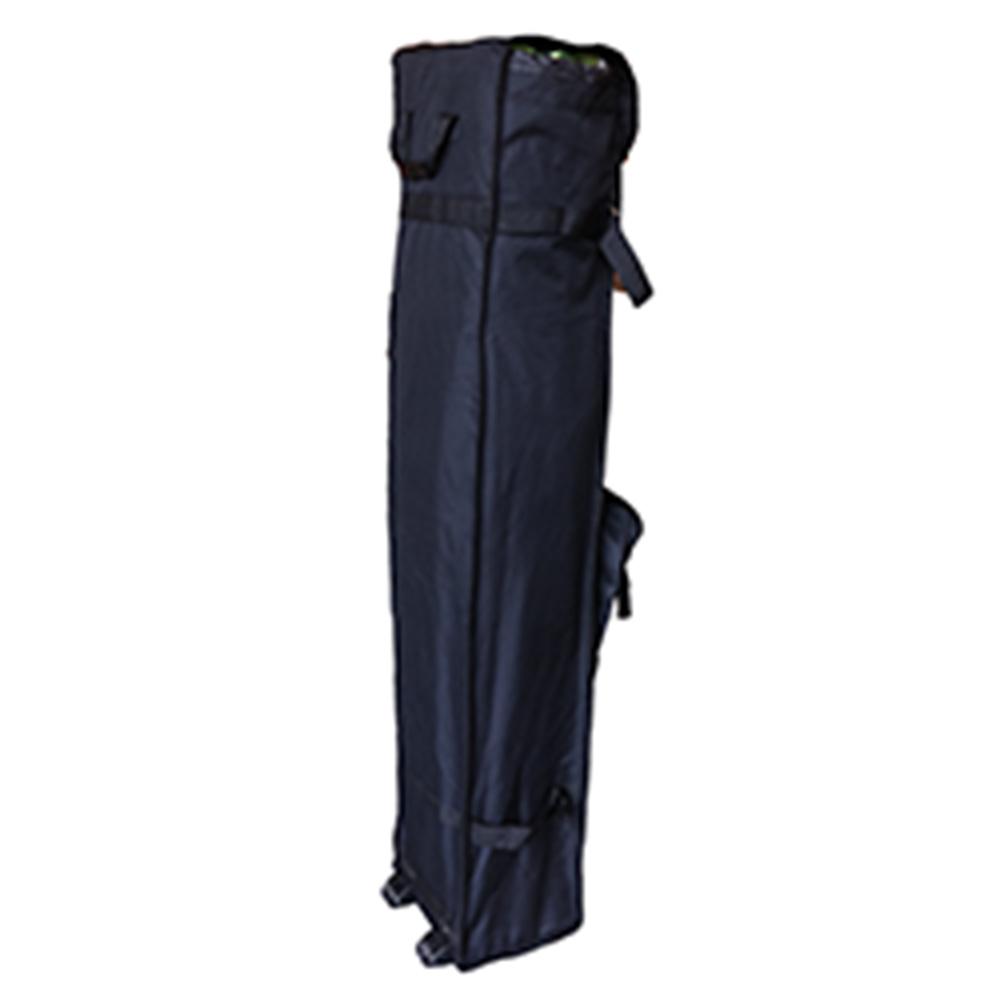 Pop Up Tent - Roller Bag