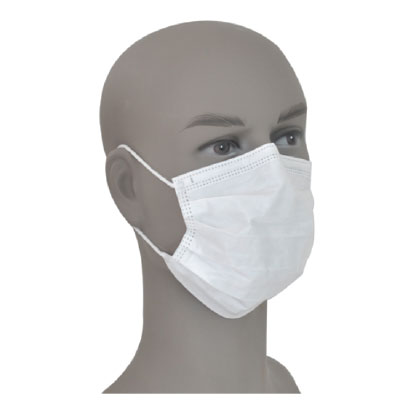 Surgical Mask (4-Ply) - Bulk Order