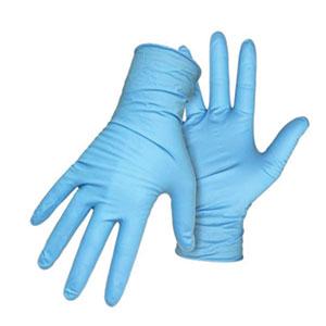 Medical Exam Gloves (4ml)