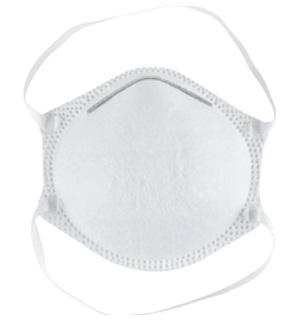 N95 Mask